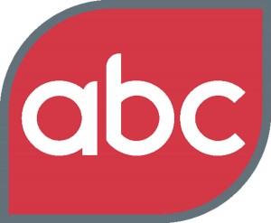 ABCpreferredSPOT