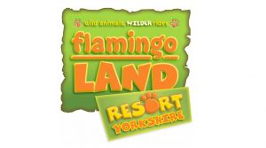 Flamingo Land for a fun filled day out