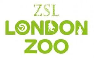 ZSL_logo