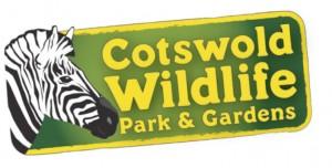 cotswold_wildlife_logo