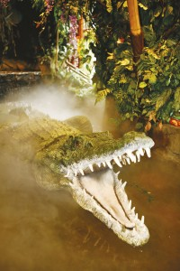 rainforestcafe_croc