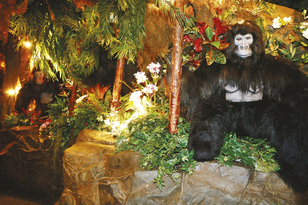 rainforestcafe_gorilla