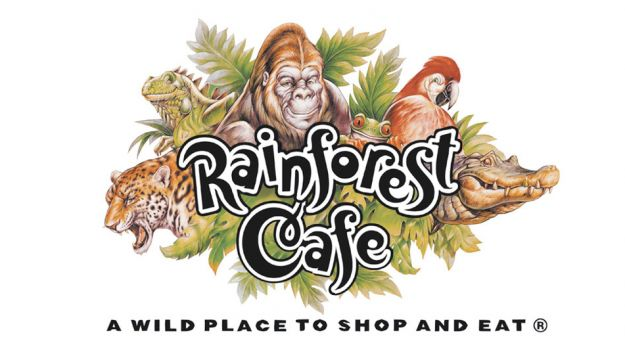 rainforestcafe_logo