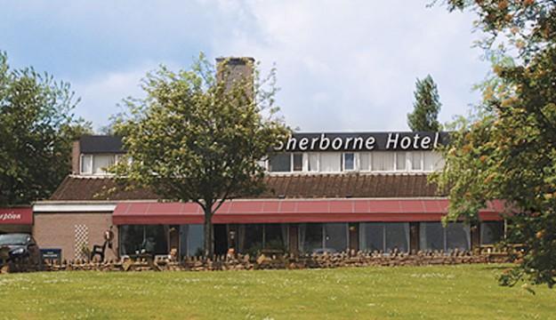 Sherborne-Hotel-Dorset