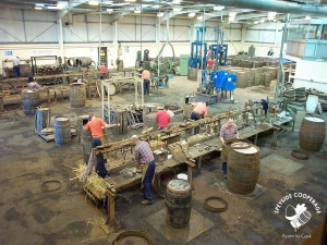 cooperage-workshop