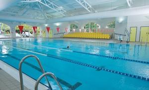 pool_full