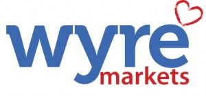 wyre_markets