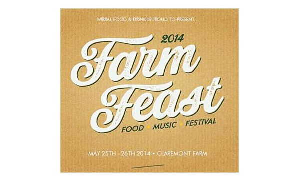 Farm Feast set to break Bubble World Record