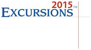 Excursions-logo