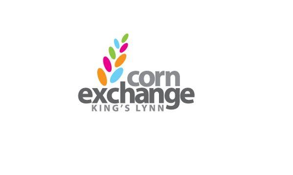 King's Lynn Corn Exchange presents Snow White and the 7 Dwarfs