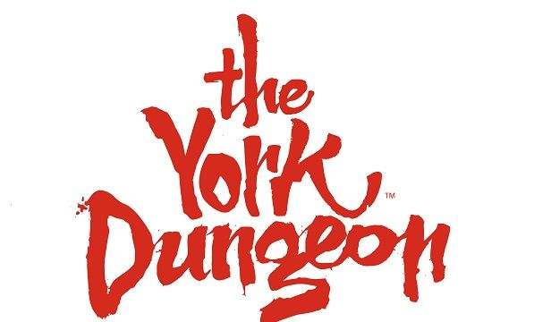 Prepare for The York Dungeon after dark this Halloween