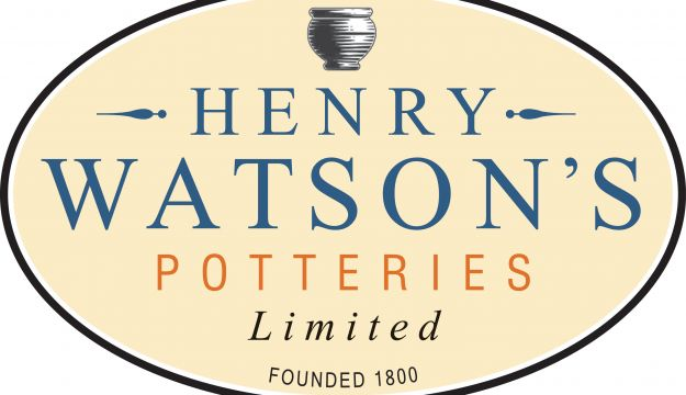 A Friendly Welcome at Henry Watson's Potteries