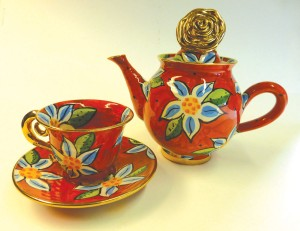 Taurus-Crafts-Mary-Rose-Pottery1