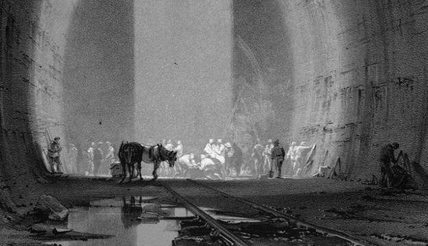 Ironbridge Gorge Museum hosts new exhibition