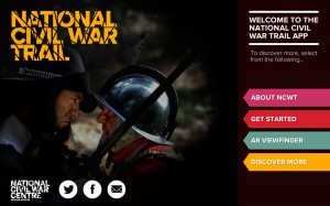 Civil-War-App-screen-grab