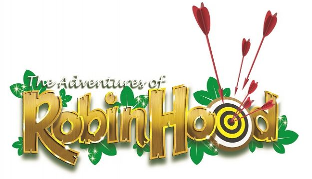King's Lynn Corn Exchange presents, The Adventures of Robin Hood