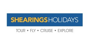 Shearings welcomes a host of new itineraries on board for 2016