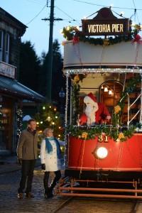 Christmas at Beamish (266)