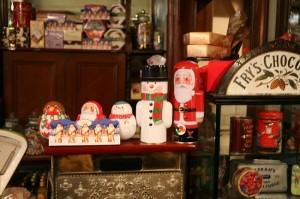 Christmas at Beamish 6