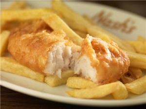 Nashsfish
