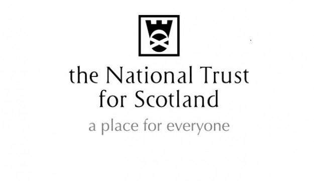 The National Trust for Scotland at BTTS