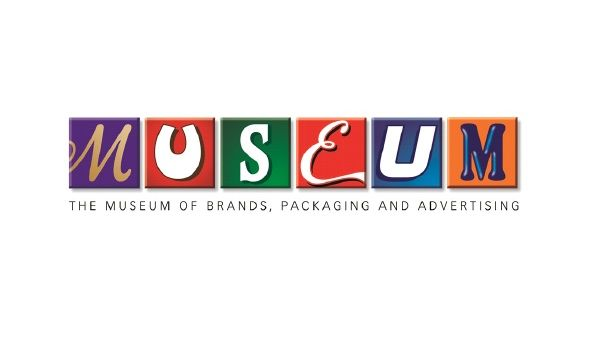 Take the journey of a lifetime as the Museum of Brands unveils a new location