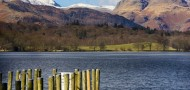 Windermere Lake Cruises set sail: Customers reminded to plan-ahead and pre-book