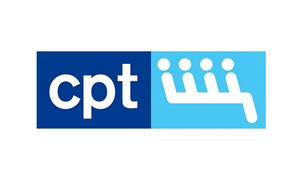 CPT celebrates the future of clean travel