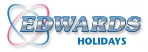 Edwards Coaches Logo