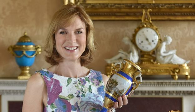 BBC One's Antiques Roadshow is at Ightham Mote on Thursday 16 June, What story will you bring?