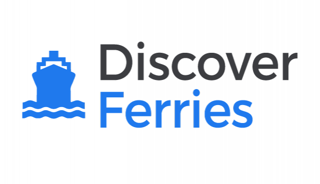 Discover Ferries statement 27 May 2016