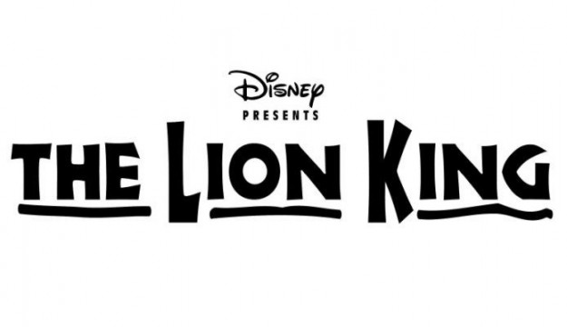 Disney's THE LION KING releases short films showcasing the cast and crew's athletic Diversity