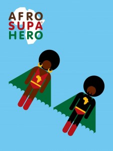 Afro-Supa®-Star-Twins-©-Jon-Daniel.-Afro-Supa®-is-a-registered-trademark-owned-by-Jon-Daniel.-All-Rights-Reserved