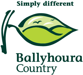 Simply-Different-Ballyhoura
