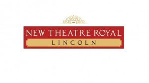 A New Year and a whole host of new shows for the NTR Lincoln