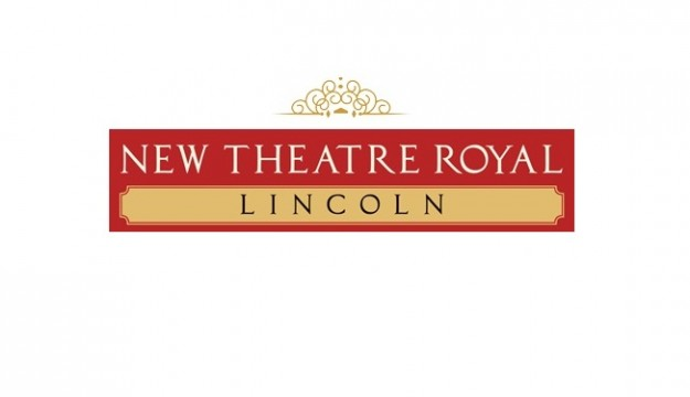A New Season for the New Theatre Royal Lincoln