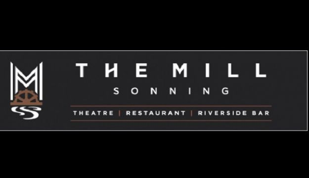 Be spirited away this Halloween at The Mill Sonning!