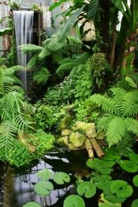 Ventnor Botanic 3
