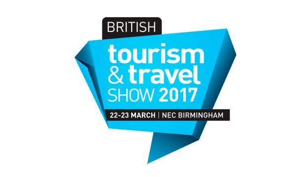 TV presenter Julia Bradbury to host a headline Keynote at BTTS 2017