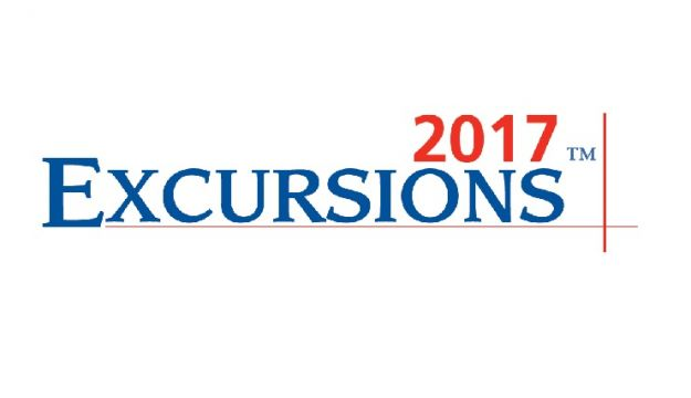Jane Asher to speak at Excursions 2017