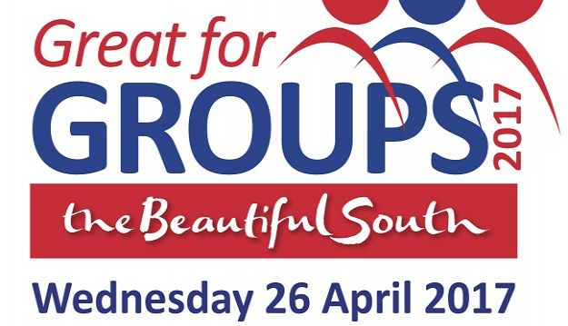 Great For Groups: The Beautiful South