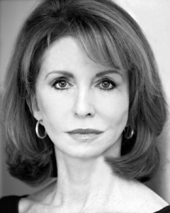 Jane Asher Headshot.jpg-3