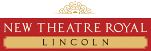 Theatre-Royal-Logo_landscape
