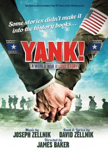 Yank artwork 3