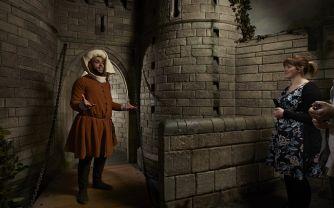 Canterbury Tales 1