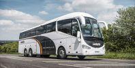 Lucketts announces multi-million pound fleet investment