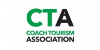 Coach Tourism Association Conference Members To Confront ULEZ and BREXIT Issues At Conference In February