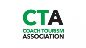 Coach Tourism Association concerned following the government's latest guidance on Restart grants