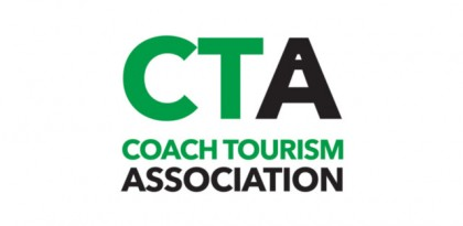 COACH COMPANIES CAN NOW APPLY FOR  LOCAL AUTHORITY GRANTS FROM NEW £617M FUND