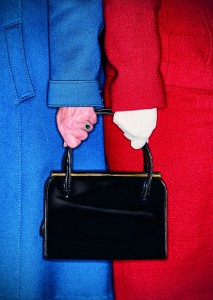 Handbagged_AWmed